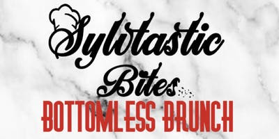 SylvtasticBites Bottomless Brunch