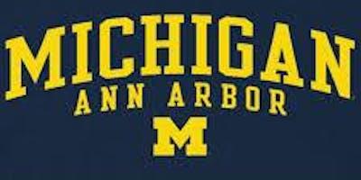 University of Michigan - Ann Arbor