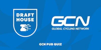 GCN Pub Quiz