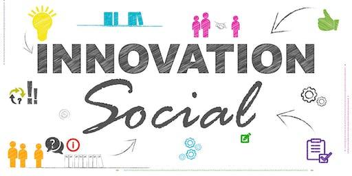 InnovationSocial ~November~