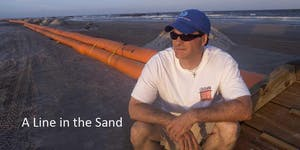 A Line in the Sand, A Lesson in Crisis Communications...