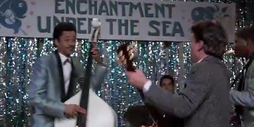 Breeze Prom: Enchantment Under the Sea - fundraiser benefiting Jonathon Thompson