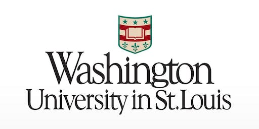 Washington University in St. Louis Info Session