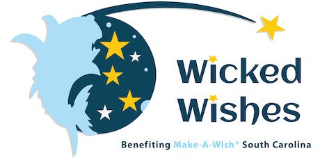 Wicked Wishes tickets