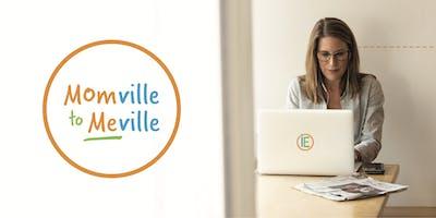 Momville to Meville