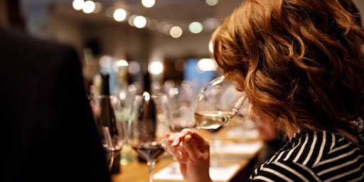 Members Only Wine Club Education: Wine Foundations