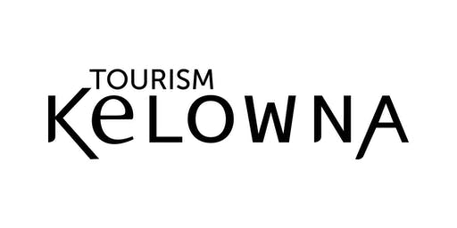 The Role of Tourism Businesses in Destination Development