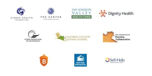 Impact Investing in the San Joaquin Valley