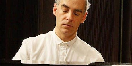 Miguel Ituarte (piano)| Beethoven Actual entradas