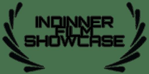 Indinner Film Showcase