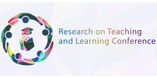 MacPherson Institute Research on Teaching and Learning Conference 2019