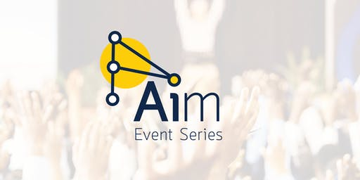 Academic Innovation at Michigan (AIM) Research - Maggie Safronova