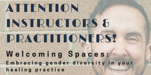LGBTQ+  Sensitivity Training for Business and Health Care Professionals
