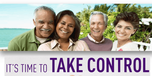 FREE Living Trust INFORMATION SESSION, PLUS- Healthcare Directives & Power of Attorney