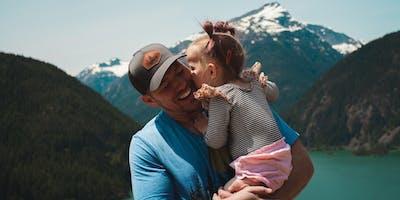 Boulder County Single Parent Summit