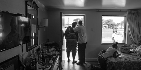 Eviction Beyond The Numbers: Community Impacts of Housing Instability tickets