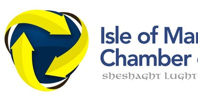 Isle of Man Chamber of Commerce Annual General Meeting