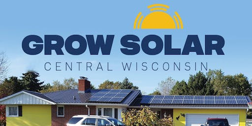 Solar Central Wisconsin Power Hour - The Landmark