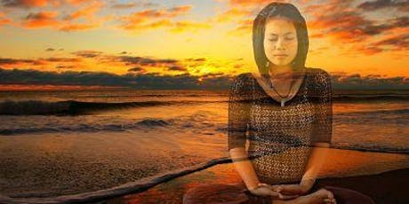 Taller de Mindful Yoga entradas
