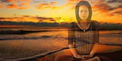 Taller de Mindful Yoga