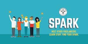 Milwaukee Freelancers Union SPARK: Maximize Your Time