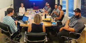 Nashville Freelancers Union SPARK: Maximize Your Time