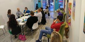 Phoenix Freelancers Union SPARK: Maximize Your Time