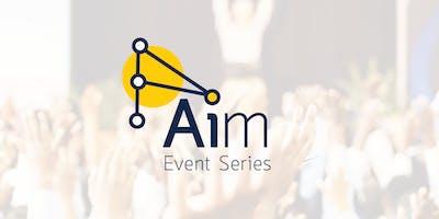 Academic Innovation at Michigan (AIM) Spotlight - Dragan Gasevic