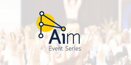 Academic Innovation at Michigan (AIM) Spotlight - Dragan Gasevic tickets