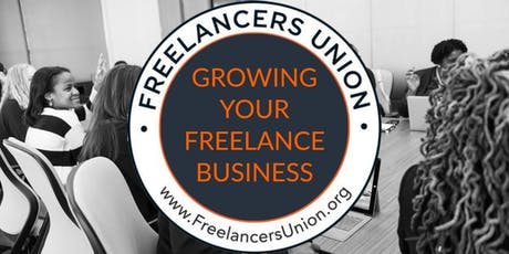 Tucson Freelancers Union SPARK: Maximize Your Time tickets