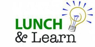 Landlord Lunch and Learn - Supportive Housing Program Types