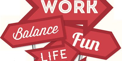 Balancing Life As A College Student