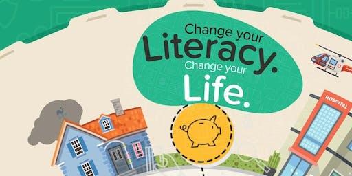 Life Insurance Seminar