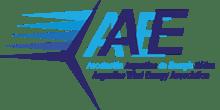 Viento & Energía Expo Argentina 2019 - AAEE