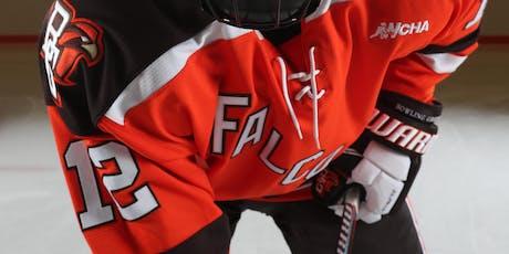 BGSU Hockey Season Ticket Holder Party tickets