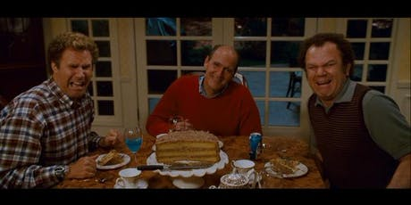 Yes, I Want Another Piece of Cake Debra tickets