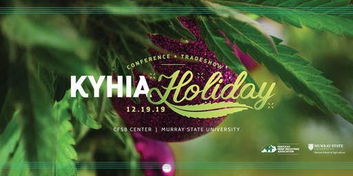 KYHIA Holiday Conference & Tradeshow 2019