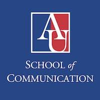 American University Idealist Graduate Fair: Minneapolis