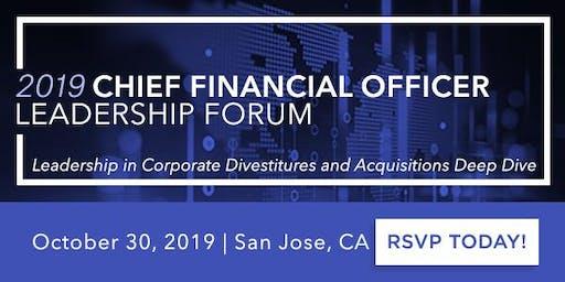 Seaside, CA Business Conference Events   Eventbrite