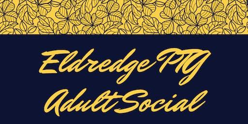Eldredge Adult Social