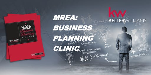 MREA - Business Planning - an FES Class w/ Bill Kennedy
