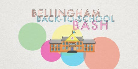 Back-to-School Bash: Tetrachromat, Dearheart, Apology Wars tickets