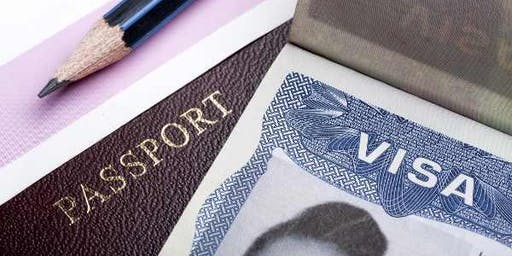 Visa Options After Graduation/Long-term Visa Options