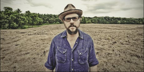 Patterson Hood of Drive-By Truckers tickets