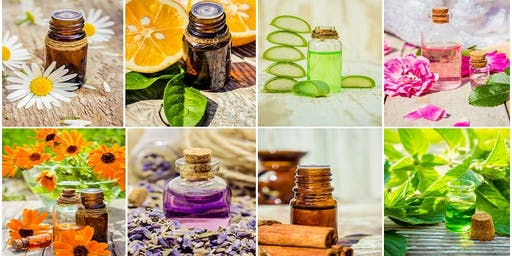Essential oils to help with sleep, stress, school, health, good skin, etc.