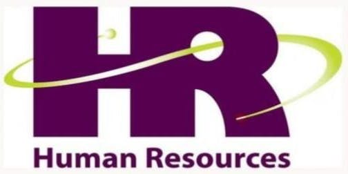 Human Resources 101