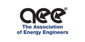 Arizona AEE Monthly Meeting