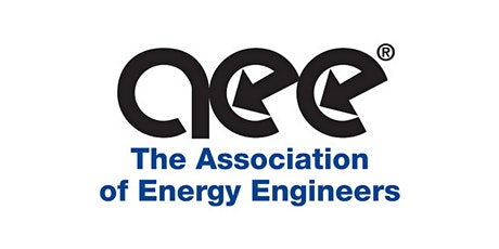 Arizona AEE Monthly Meeting tickets