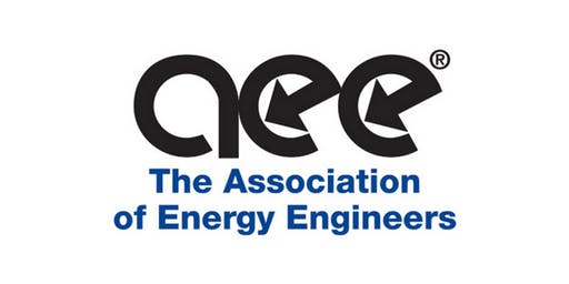Arizona AEE Monthly Meeting