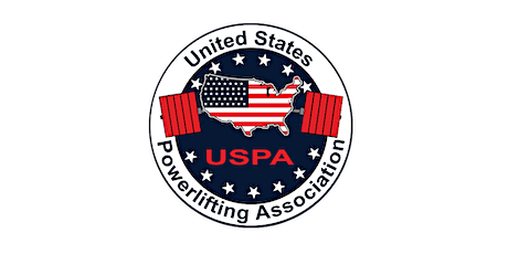New Jersey/ Turnersville- USPA Coach Certification tickets